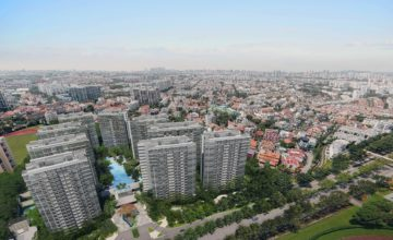 the-florence-residences-ariel-view-singapore