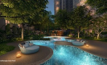 the-florence-residences-hydrotherapy-cove-pool-singapore